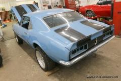 1967_Chevrolet_Camaro_KC_2019-12-02.0012