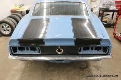 1967_Chevrolet_Camaro_KC_2019-12-02.0013