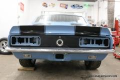 1967_Chevrolet_Camaro_KC_2019-12-02.0014
