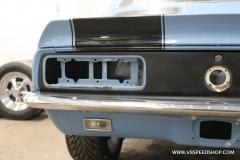 1967_Chevrolet_Camaro_KC_2019-12-02.0015