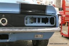 1967_Chevrolet_Camaro_KC_2019-12-02.0016
