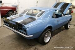 1967_Chevrolet_Camaro_KC_2019-12-02.0017