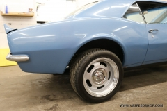 1967_Chevrolet_Camaro_KC_2019-12-02.0018