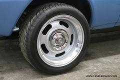 1967_Chevrolet_Camaro_KC_2019-12-02.0019