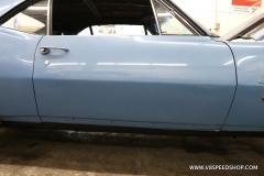 1967_Chevrolet_Camaro_KC_2019-12-02.0022
