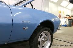 1967_Chevrolet_Camaro_KC_2019-12-02.0023
