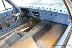 1967_Chevrolet_Camaro_KC_2019-12-02.0024