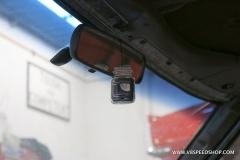 1967_Chevrolet_Camaro_KC_2019-12-02.0030