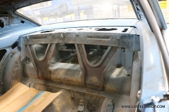 1967_Chevrolet_Camaro_KC_2019-12-02.0031