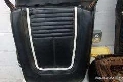1967_Chevrolet_Camaro_KC_2019-12-04.0033