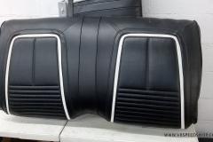 1967_Chevrolet_Camaro_KC_2019-12-04.0036