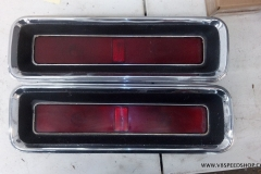 1967_Chevrolet_Camaro_KC_2019-12-04.0041