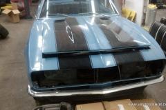 1967_Chevrolet_Camaro_KC_2019-12-04.0065