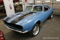 1967_Chevrolet_Camaro_KC_2020-04-03.0001