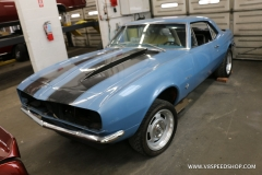 1967_Chevrolet_Camaro_KC_2020-04-03.0002