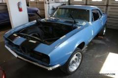 1967_Chevrolet_Camaro_KC_2020-04-08.0001