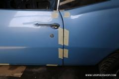 1967_Chevrolet_Camaro_KC_2020-04-08.0008