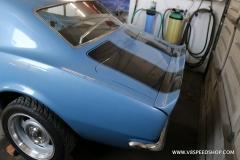1967_Chevrolet_Camaro_KC_2020-04-08.0009