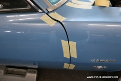 1967_Chevrolet_Camaro_KC_2020-04-08.0019
