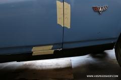 1967_Chevrolet_Camaro_KC_2020-04-08.0020