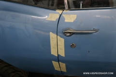 1967_Chevrolet_Camaro_KC_2020-04-08.0021
