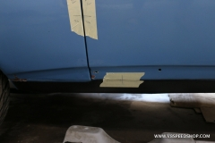 1967_Chevrolet_Camaro_KC_2020-04-08.0022