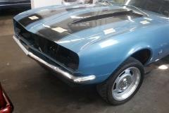 1967_Chevrolet_Camaro_KC_2020-04-08.0024