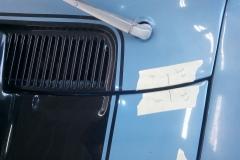 1967_Chevrolet_Camaro_KC_2020-04-08.0025