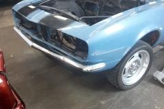 1967_Chevrolet_Camaro_KC_2020-04-08.0047
