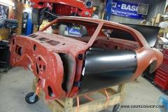 1967_Camaro_MG_2011-12-20.0062
