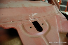 1967_Camaro_MG_2011-12-20.0067
