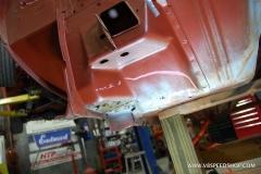 1967_Camaro_MG_2011-12-20.0077