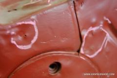1967_Camaro_MG_2011-12-20.0088