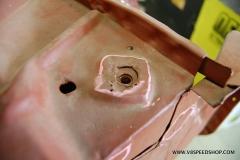 1967_Camaro_MG_2011-12-20.0091