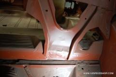 1967_Camaro_MG_2011-12-20.0114