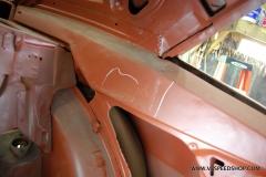 1967_Camaro_MG_2011-12-20.0119