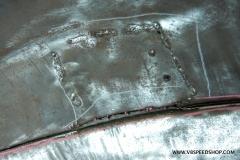 1967_Camaro_MG_2011-12-20.0136