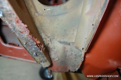 1967_Camaro_MG_2011-12-20.0154