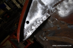 1967_Camaro_MG_2011-12-20.0171