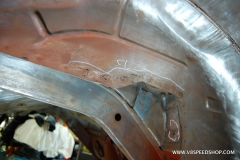 1967_Camaro_MG_2011-12-20.0174