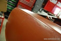 1967_Camaro_MG_2011-12-20.0192
