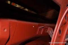 1967_Camaro_MG_2011-12-22.0219