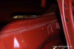 1967_Camaro_MG_2011-12-22.0220