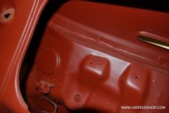 1967_Camaro_MG_2011-12-22.0221