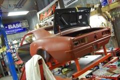 1967_Camaro_MG_2011-12-22.0226
