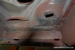 1967_Camaro_MG_2011-12-23.0227