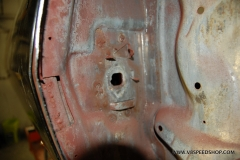 1967_Camaro_MG_2011-12-23.0234