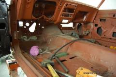 1967_Camaro_MG_2011-12-23.0244