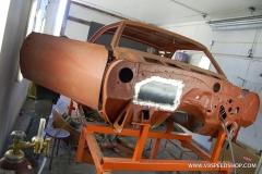 1967_Camaro_MG_2012-01-03.0247