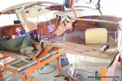 1967_Camaro_MG_2012-01-03.0251